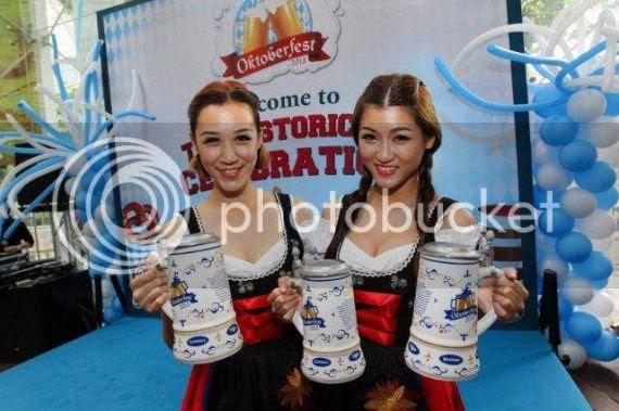 photo Oktoberfest-Malaysia-Girls_zps097490bd.jpg
