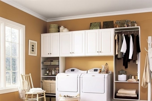 Custom Closets Design Storage Solutions In Greenville South Carolina