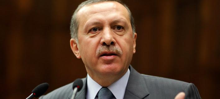 Προσφυγικό: «Δώρα» στον Ερντογάν δίνουν οι Βρυξέλλες