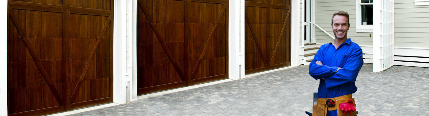 Garage Door Spring Repair Ontario Garage Doors Openers