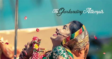 Best wedding photographers in Mumbai   the cruise wedding