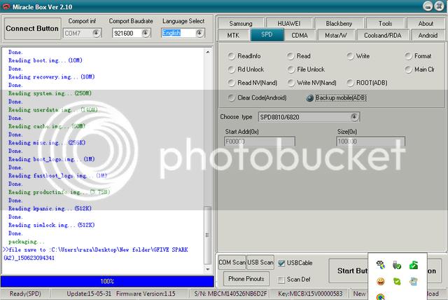 G900f Reset Msl Security Error 1