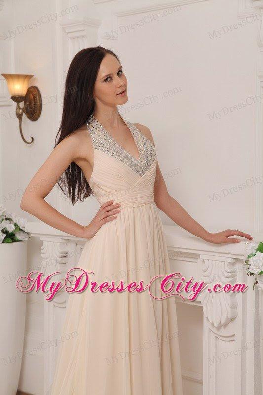 Robes De Mariee: Prom Dresses In Little Rock Arkansas