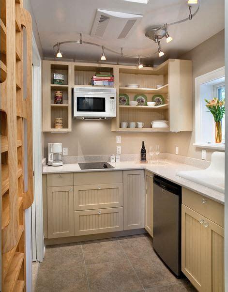 simple kitchen design   small house kitchen design