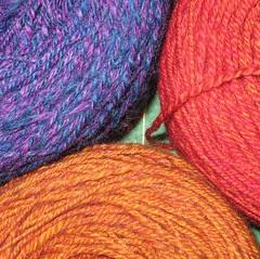grafton yarn after