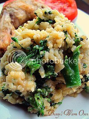Cheesy rice and Broccoli photo DSC07009_zpse3ba82b9.jpg