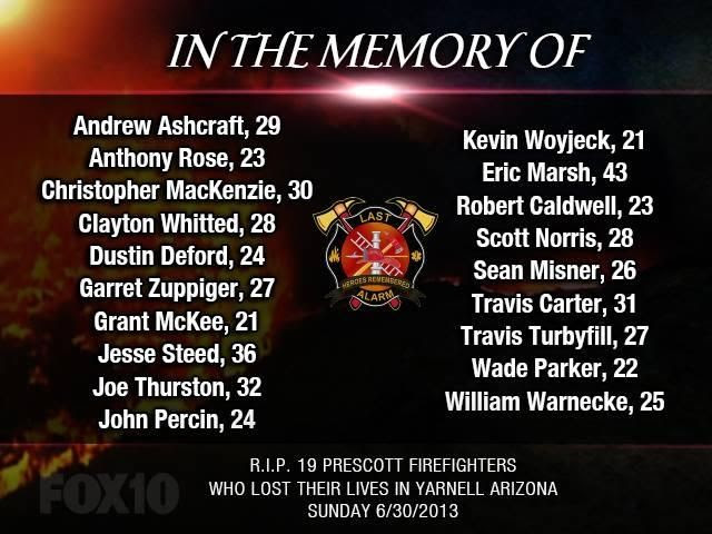 photo yarnellfirefighters.jpg