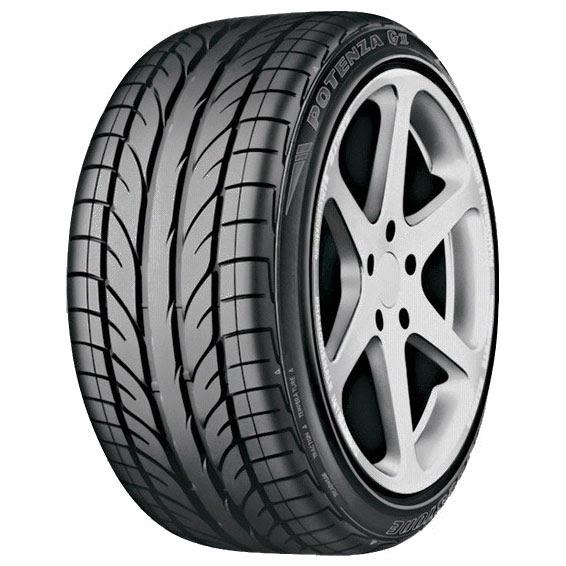 Bridgestone G R  H Car Tyre Price List In India Shop Online