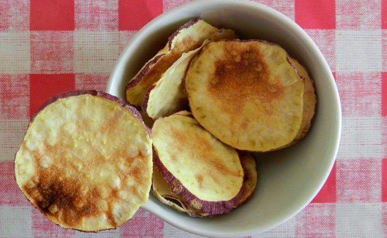 Foto: Reprodução / Blog Pitadinha