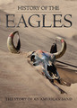 History of the Eagles | filmes-netflix.blogspot.com