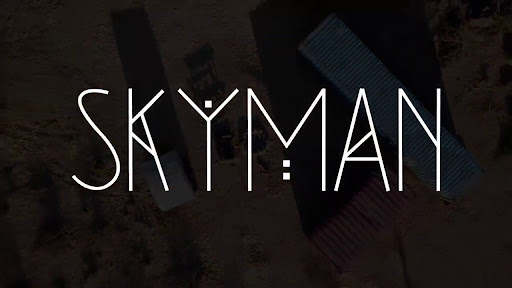 Avatar of Official Trailer for Eerie Faux-Documentary Film 'Skyman' About UFOs