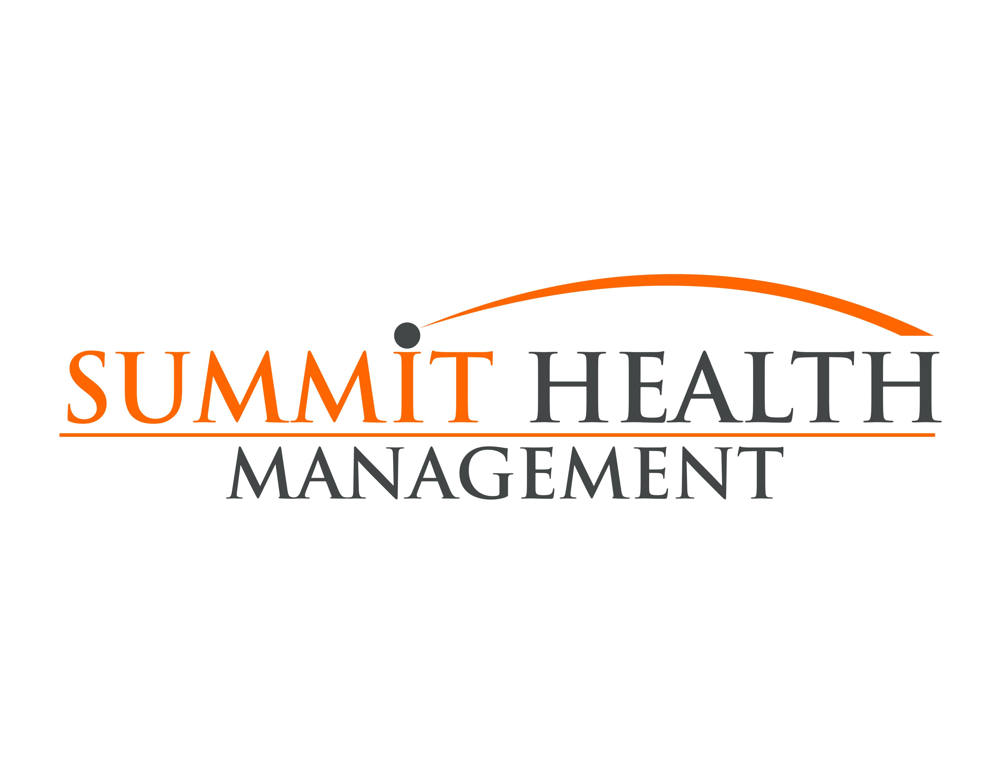 Summit Health Management Partners with Hackensack ...
