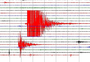 Small Faulkner County town has been the epicenter of hundreds of quakes in the last few weeks.