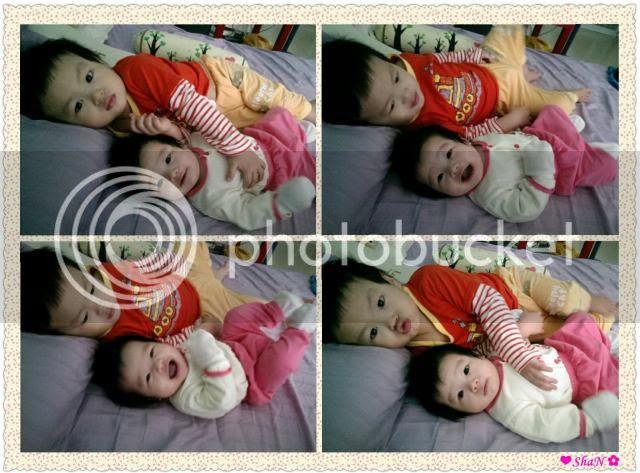 photo 3-1_zps97756fb2.jpg