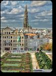 European Lisp Symposium