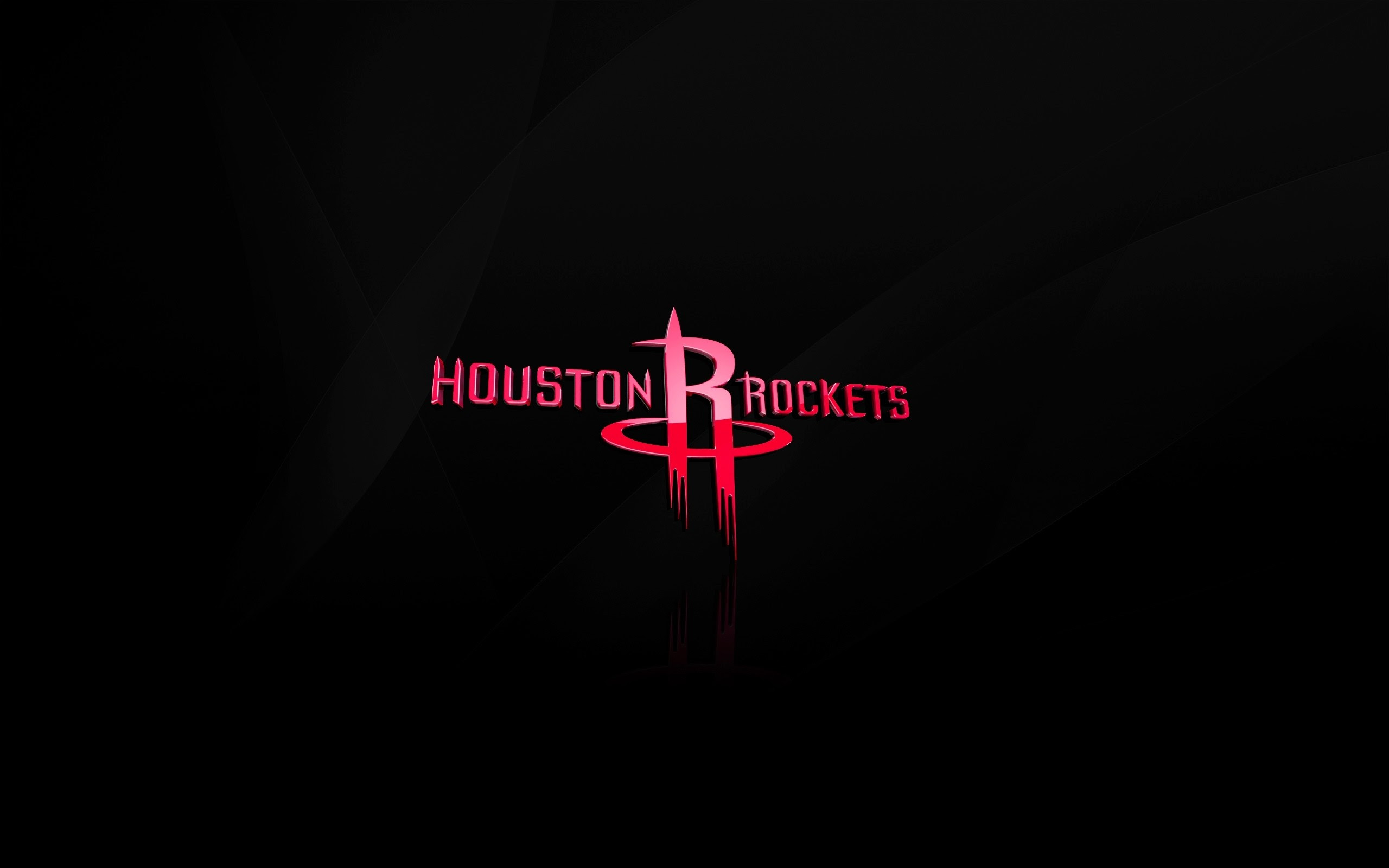 Houston Rockets Wallpapers HD (77  images)