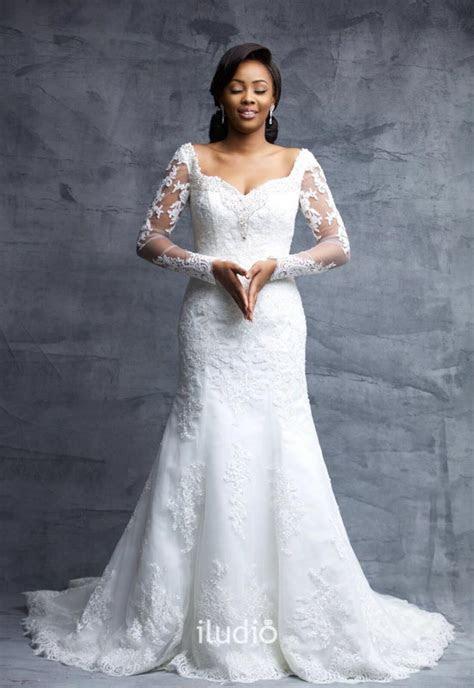 Nicole   Love Tims Wedding Dress   Iludio