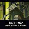 Is Soul Eater Worth Watching Reddit