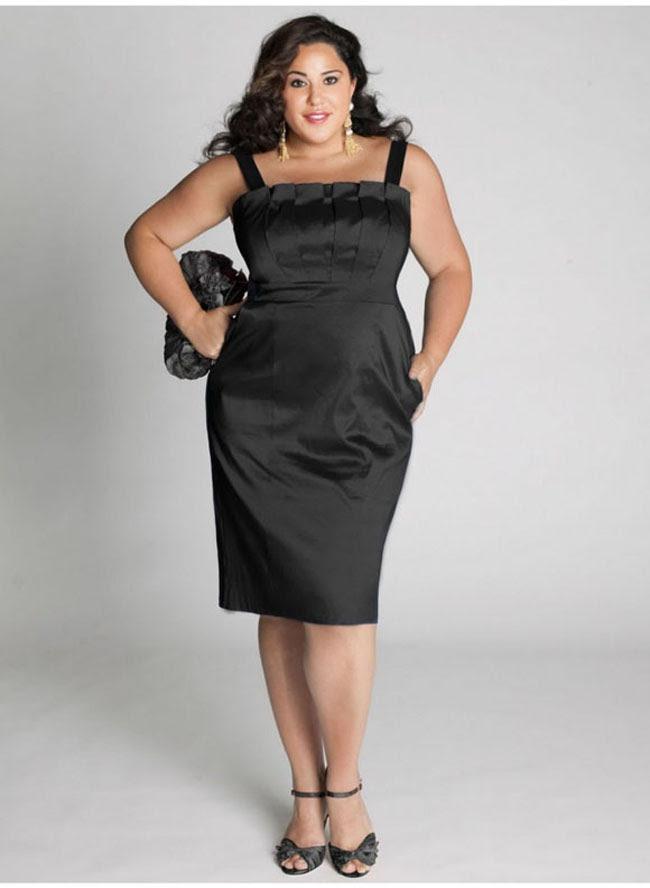 Womens evening dresses plus size