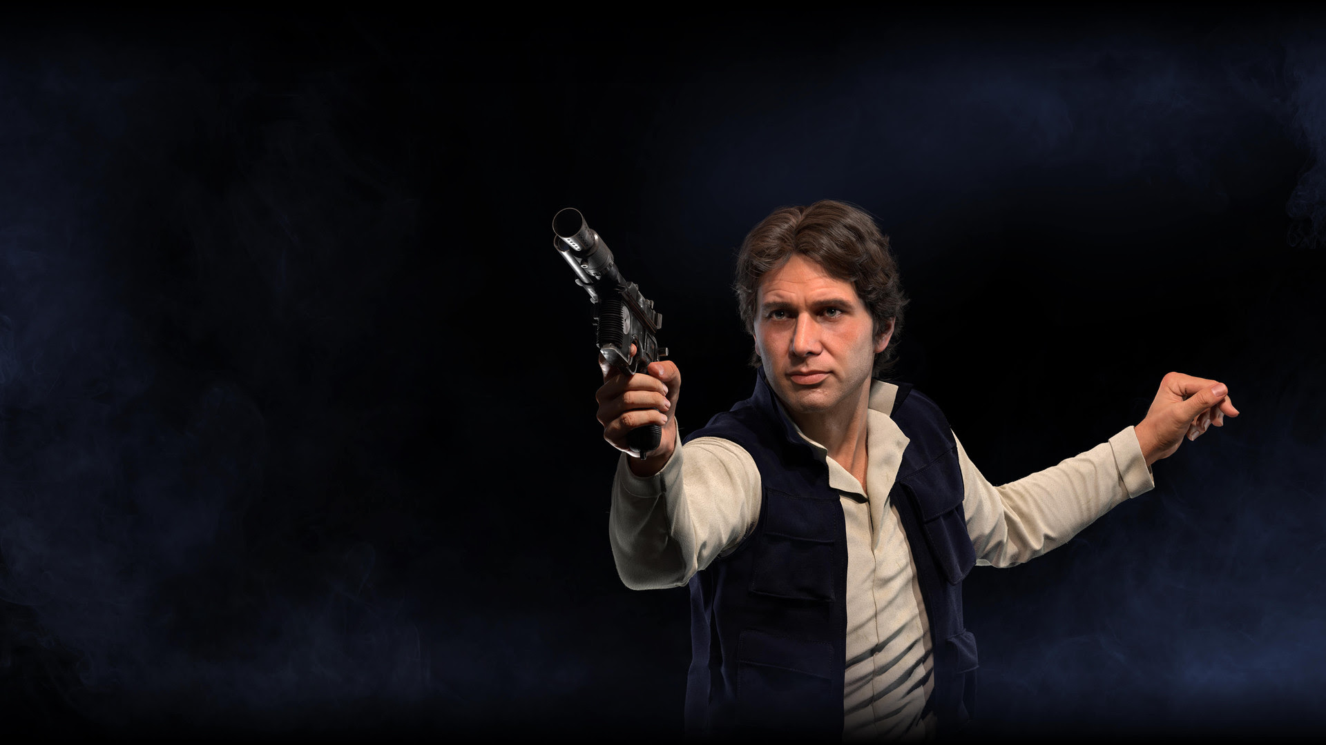 Han Solo Wallpaper 64 Images