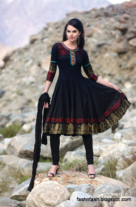 Anarkali-Umbrella-Frocks-Indian-Pakistani-Fancy-Froskc-New-Latest-Dress-Designs-Collection-2013-5
