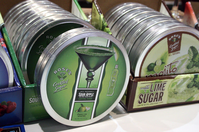 IMG_2123 Cocktail Sugar
