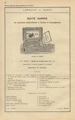 lefranc p 21