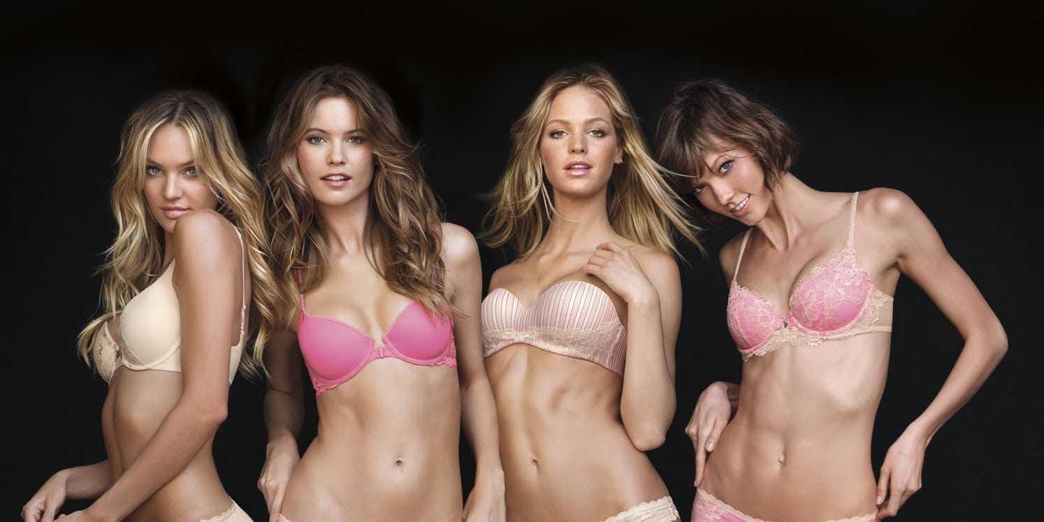 Ролик с голыми девочками, Секс, стриптиз, красивые голые девушки. - МетаВидео 20 фотография