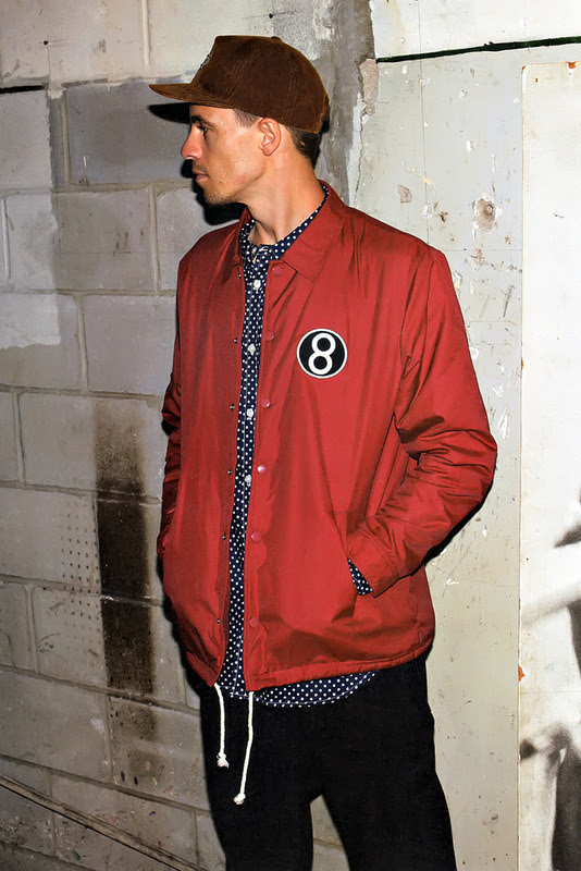 443-popeye-supreme-2012-fall-winter-collection-editorial-3