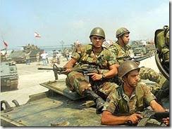 libano_esercito_web--400x300