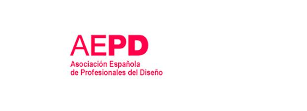 La Asociación Española de Profesionales del Diseño cesa su actividad