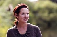 Image of Elizabeth Percer