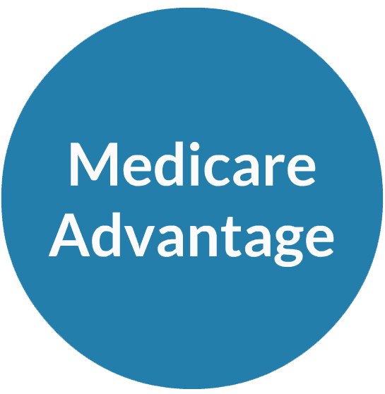 How Medicare Works | Medicare Health Benefits