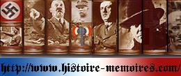 www.histoire-memoires.com, Marseille , site professionnel de ventes de livres recherchés,d'occasion sur les grands conflits français du XXeme siè 1ere et 2eme guerre mondiale, les guerres d'indépendances : Algérie, Indochine