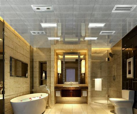 beautiful pictures  ideas high  bathroom tile designs