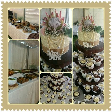 Home   Megs Treats   Cakes   Canapes   Cupcakes   Wedding