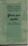 Punt_per_agulla_48a167d017cd2