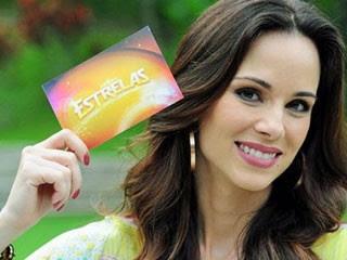 Estrelas (Foto: Divulgação/TV Globo)