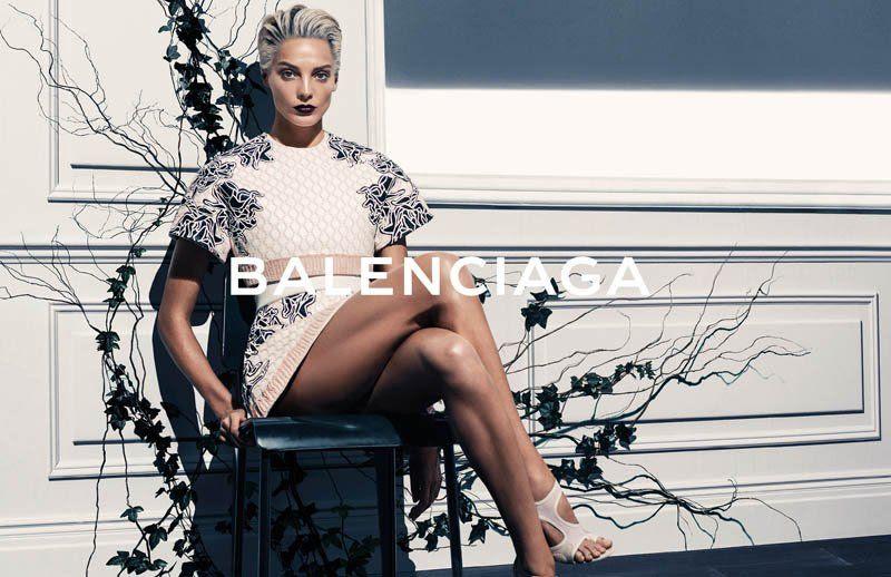 photo 800x518xbalenciaga-spring-2014-campaign2jpgpagespeedicrYiRiXtTx4_zps64e6b38e.jpg