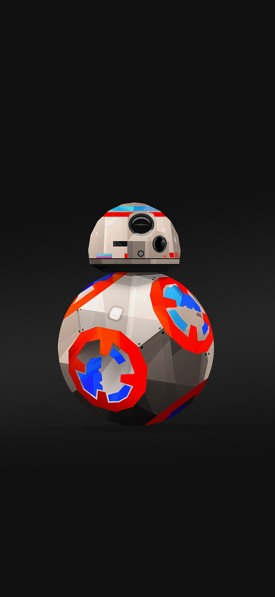 Best Wallpapers To Celebrate Star Wars Day In 2020 Imore