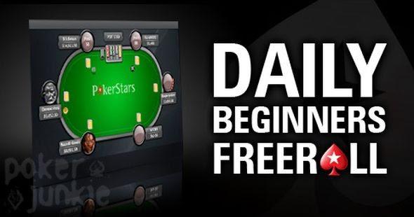 Poker Online versus Poker Kasino Offline - sejdeh.com