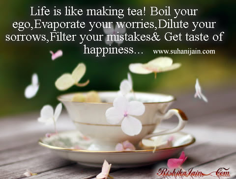 Good Morning Wishes Daily Inspirations For Healthy Living