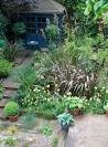 Suzie Gibbons : Portfolio - Gardens - Small urban garden - Design ...