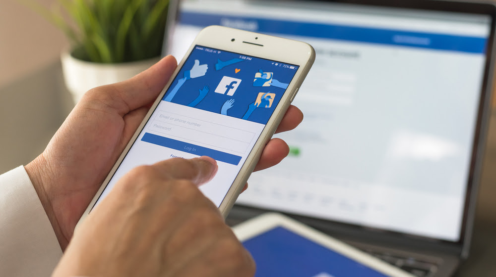 Facebook Collecting Call and SMS Data - Attempts to Clear the Air