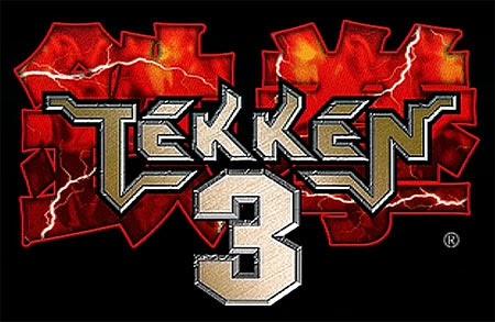 تحميل لعبة tekken للكمبيوتر