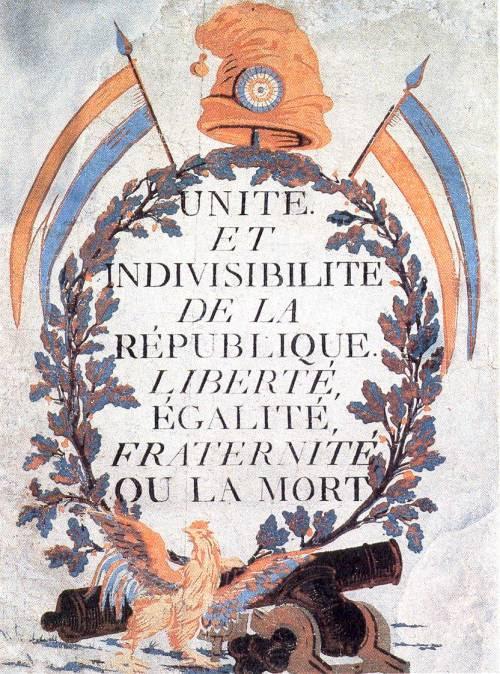 revolution-francaise