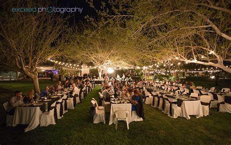 Las Vegas Wedding Photographers   A Destination Wedding