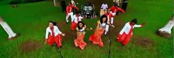 Download Eden Merci Seigneur Mp3 Mp4 Music Online