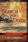 The Search for Diego