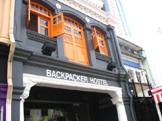 Kết quả hình ảnh cho Tresor Tavern singapore
